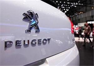 پرداخت غرامت 427 میلیون یورویی پژو به ایران خودرو