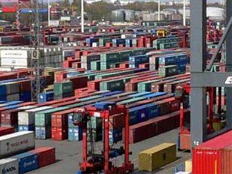 بیشترین کالاهایی که آمریکایی ها به تجار ایرانی فروختند