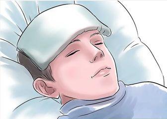 درمانهایی فوق العاده موثر برای جلوگیری از ابتلا به میگرن