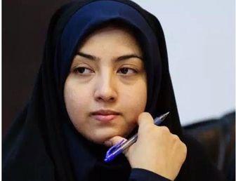 آقای روحانی 240 هزار میلیارد تومان کجا رفت؟/ رئیس جمهور مکلف است پاسخ دهد