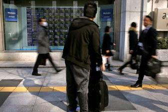 سکوت بازارهای آسیایی به دنبال امضای توافق تجاری چین و آمریکا