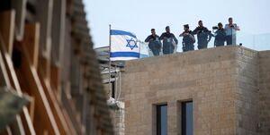 فرمانده صهیونیستها در حمله حزبالله به هلاکت رسید