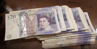 پرداخت غرامت 1.2 میلیارد پوندی انگلیس به بانک ملت از طریق کشور ثالث