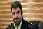 انتصاب رئیس پلیس فتای پایتخت
