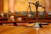 صدور رای متهمان پرونده جاسوسان محیط زیستی