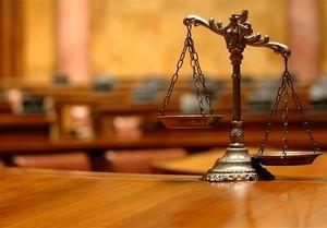 کشف ۳۱ پرونده کلاهبرداری در یکی از شعب شرکتهای بیمهای