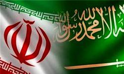 ادعای واهی عربستان علیه ایران