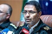 فردا «طرح زوج و فرد» در تهران اجرا نمیشود