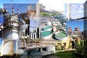 سرمایه گذاری خارجی در منطقه ویژه اقتصادی معدنی خلیج فارس