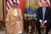 هر کسی در نشست بحرین شرکت کند «خائن» و«مزدور» است