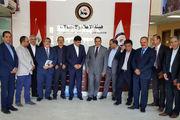 مقدمات همکاری دوجانبه بین رسانه های عراق و ایران فراهم شد