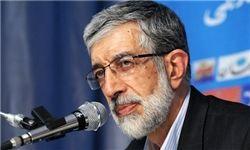 آمریکا به فکر مهندسی انتخابات ایران