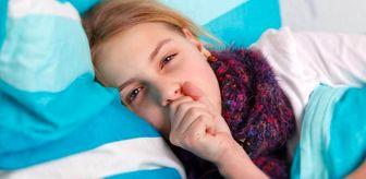 درمان سرفه با فلفل سیاه، میخک و زنجبیل