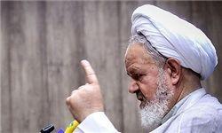 سپاه هیچ دخالتی در انتخابات نداشته و نخواهد داشت