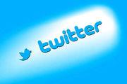 توئیتر شریک جرم آل سعود شد