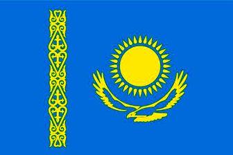 «تاکایف» رئیسجمهور قزاقستان شد