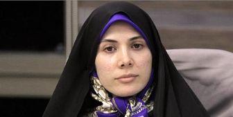 حسینی: صف مردم از اشرار و غارتگران جداست