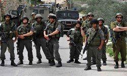 صهیونیست ها به صیادان فلسطینی هم رحم نکردند