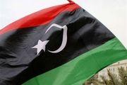 وقتکشی شورای امنیت درباره لیبی