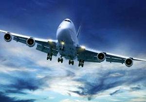 برقراری پرواز اتریش به شیراز