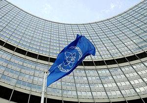 آلمان بار دیگر بر حمایت از توافق هستهای ایران تاکید کرد