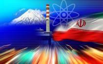 مجلس بررسی می کند: خروج ایران از آژانس و NPT