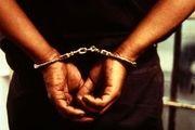 دستگیری سارق کیسههای برنج مغازه داران