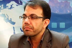 خبرنگار صداوسیما در کابل زخمی شد