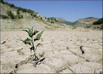 استان مرکزی از لیست استانهای خشک بیرون آمد