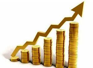 قیمت طلا و سکه در هشتم خرداد/ نرخ طلا و سکه افزایش یافت؛ سکه ۱۰ میلیون و ۶۵۰ هزار تومان