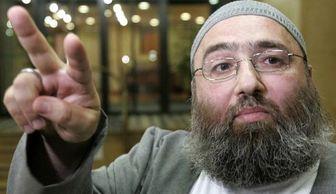 مبلغ سلفی، مسؤول جذب عناصر انگلیسی داعش