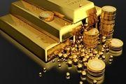 آخرین خبرها از قیمت طلا در بازارهای جهانی