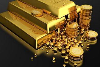 آشفتگی بازار سکه و طلا؛ آقای دولت دقیقا کجایی؟!