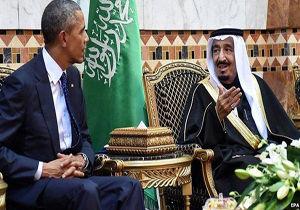 شش پرسشی که آمریکا باید از عربستان بپرسد