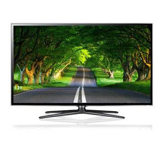 قیمت انواع تلویزیونهای LED در بازار