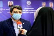 تاریخ واریز عیدی مددجویان بهزیستی با مستمری بهمن ماه واریز میشود