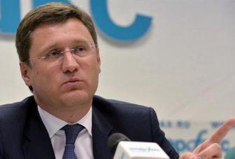 امکان همکاری دائم روسیه با اوپک