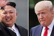 اعمال تحریمهای جدید آمریکا علیه کره شمالی