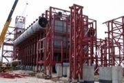 رد پای رانت خواران در پروژه فولاد بافت