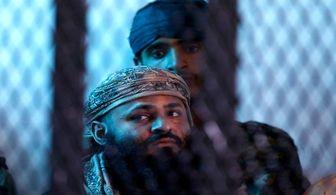 وضعیت زندانها و شکنجهگاههای سری امارات در یمن