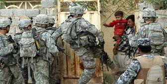 تحرکات در عراق برای محاکمه آمریکا در دادگاههای بینالمللی