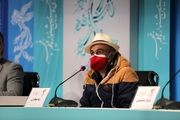 آنچه در دومین روز جشنواره فیلم فجر گذشت/ «شیشلیک»؛ هرچه ما میگوییم درست است