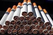 جنجال عکسهای دزدی روی پاکت سیگار در اروپا