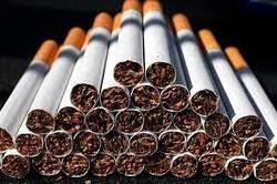 آشفتگی در بازار سیگار