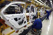 الزامات خودروسازان برای تداوم حیات در سال ۹۸
