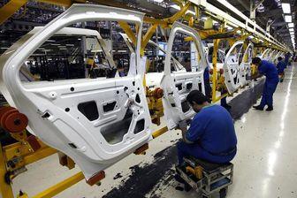 وعده جدید معاون وزیر صنعت درباره خودروهای پیش فروش
