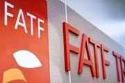 طرفدارانFATF، اگر صادق بودند، افزایش قیمت بنزین را به رفراندوم میگذاشتند