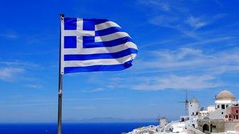 مردم یونان امروز اعتصاب سراسری میکنند