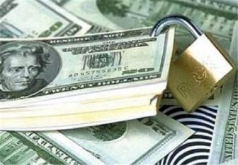 بهتر است قید دلار را بزنیم تا به دلار التماس کنیم