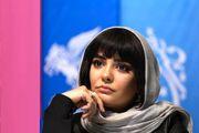 عنوان بهترین بازیگر نقش مکمل جشنواره هندی به لیندا کیانی رسید